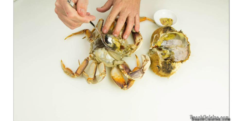 dungeness-crab-vimeo