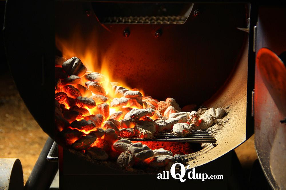 flames-coals