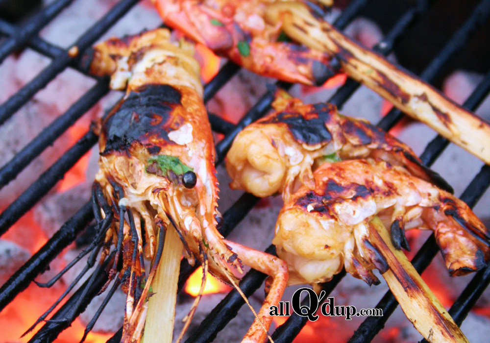 shrimp-bbq